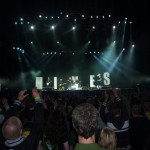 The Hives4